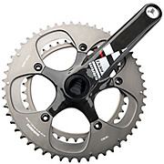 SRAM Red BB30 Double 10sp Chainset