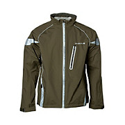 Endura Luminite Jacket 2013