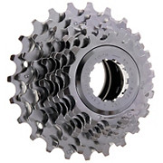 Campagnolo Record 8 Speed Road Cassette