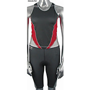 Ironman Vo2 Max Womens Long Top