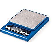 Park Tool Tabletop Digital Scales DS2