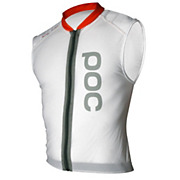 POC Spine VPD Protection Vest 2013