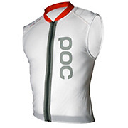 POC Spine VPD Protection Vest 2013