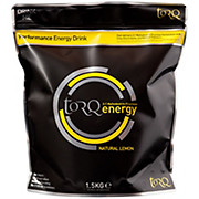Torq Energy Drink Powder 1.5kg