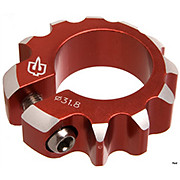 Brave Pogo Single Bolt Seatclamp