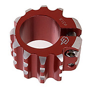 Brave Pogo Double Bolt Seatclamp