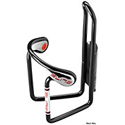 Elite Ciussi Gel New Graphic Bottle Cage