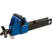 Park Tool Extreme Range Clamp 10015X for PRS15