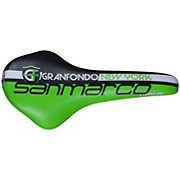 Selle San Marco Concor Saddle