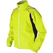 Endura Laser II Waterproof Jacket 2013
