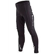 Endura Stealth Lite Tights