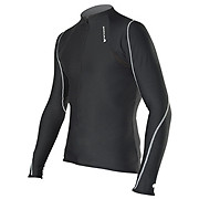 Endura Xtract Zip Neck Base Layer