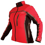 Endura Womens Stealth Jacket