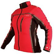 Endura Womens Stealth Jacket 2013