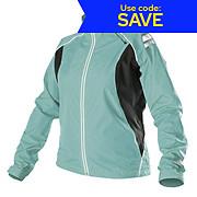 Endura Womens Laser Waterproof Jacket 2013