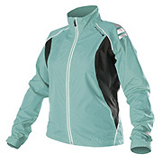 Endura Womens Laser Waterproof Jacket 2013