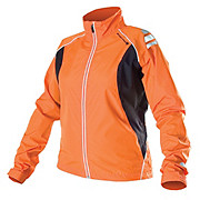 Endura Womens Laser Waterproof Jacket