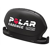 Polar Wind Cadence Sensor Set