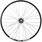 WTB LaserDisc Trail Front Wheel 20mm 2011