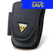 Topeak PDA Phone Bag
