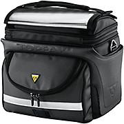 Topeak TourGuide DX Handlebar Bag
