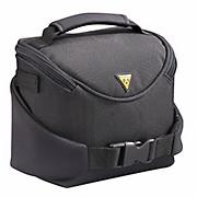Topeak TourGuide Compact Handlebar Bag