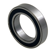 Sun Ringle Bearing Jumping Flea 20mm 6804