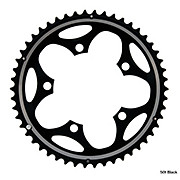 Shimano 105 FC5650 Chainrings