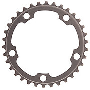 Shimano Tiagra FC4550 Chainrings