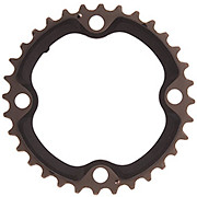 Shimano XTR M970 Middle Chainring