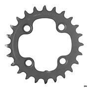 Shimano XTR FCM970 Chainrings