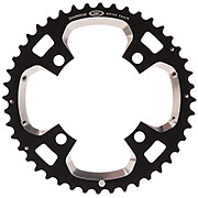 Shimano XT M770 Outer Chainring