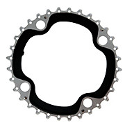 Shimano XT M770 Middle Chainring
