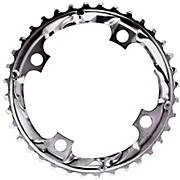 Shimano SLX M660 Middle Chainring