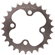 Shimano Deore M532 Inner Chainring