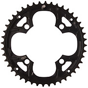 Shimano FCM440 Chainrings