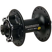 Shimano Disc Hub Front M475 - Ex Display