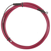 Stolen Whip Linear Brake Cable