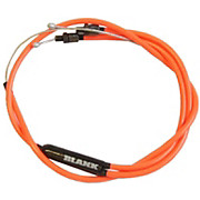 Blank Lower Gyro Cable