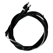 Blank Dual Lower Gyro Cable