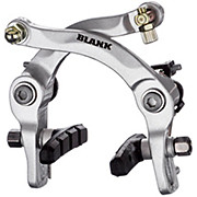 Blank Value U-Brake