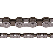 Shimano Altus HG40 6-7-8 Speed Chain