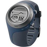 Garmin Forerunner 405 CX Inc. Heart Monitor