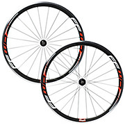Fast Forward F4R DT 240s Clincher Wheelset