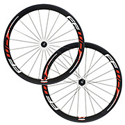 Fast Forward F4R FCC DT Swiss 240S Wheelset