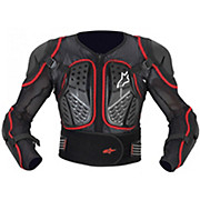 Alpinestars Bionic 2 MX Protection Jacket 2011