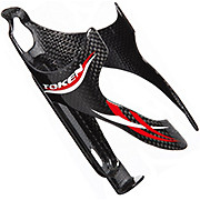Token TK941 Mono Q Carbon Bottle Cage