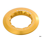 Token Alloy Lockring - Shimano 12t