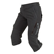 Endura Womens Singletrack 3-4 Shorts
