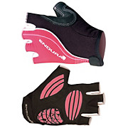 Endura Womens Rapido Mitts
